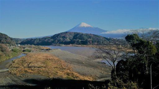EXPASA富士川